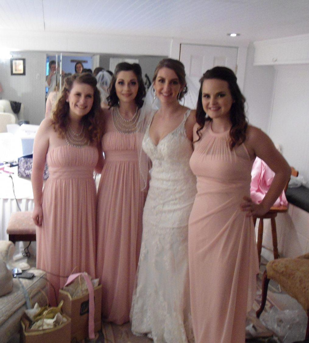brides dressing room 919