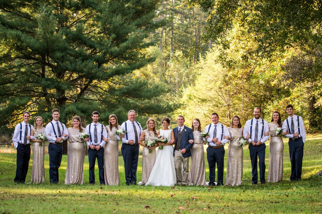 Kenny Fey Photography at Magnolia Manor