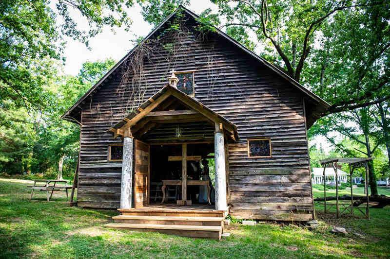 back-porch-may-3-2019
