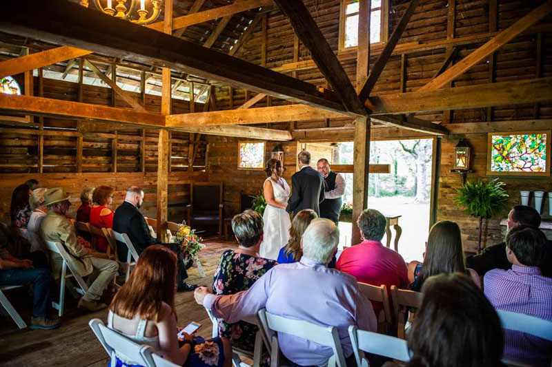 chapel-ceremony-36-guests-may-3-2019