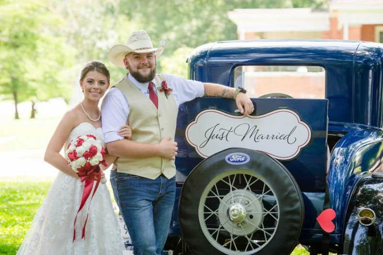 Wedding Venues in Clemson, SC